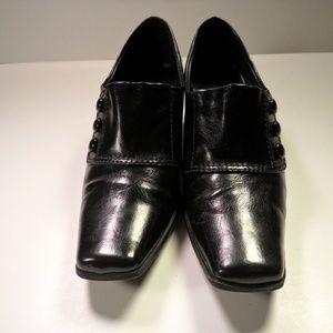 Etienne Aigner women's shoes